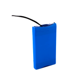 3.7V  20Ah Polymer Lithium Battery Pack
