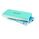 QC-301 Type-C/QC3.0/10000mah Power Bank