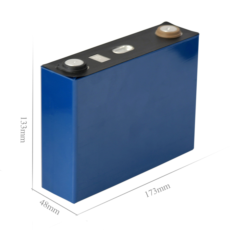 deep-cycle-3-2V-100Ah-LiFePo4-battery.jpg
