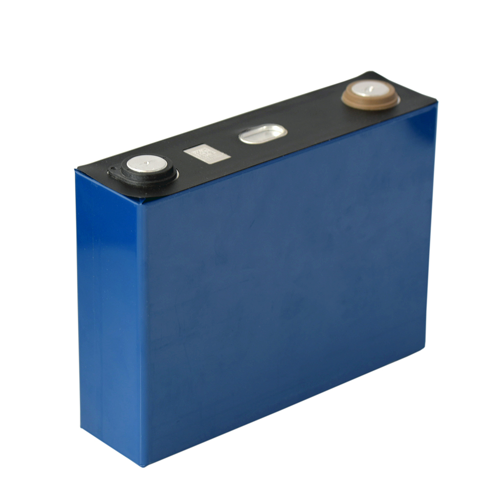 3.2V 100A lifePO4 battery cell
