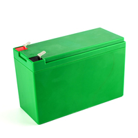 12V10A Electric sprayer lithium battery